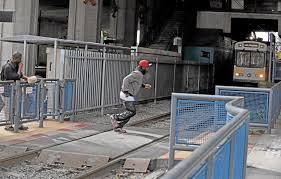 reducing train deaths is goal of new program u2013 san gabriel valley