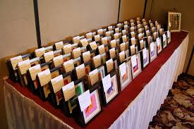 wedding reception favors find more party favors information about free shipping hugs and
