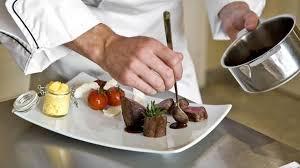 apprentissage en cuisine apprentissage cuisine maison design edfos com
