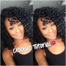 janet collection 3x caribbean braiding hair janet collection 3x afro twist caribbean braid crochet tutorial