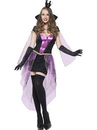 fever mirror mistress costume 55026 fancy dress ball