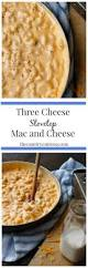 96 best macaroni and cheese images on pinterest kitchens cheese