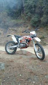 37 best moped images on pinterest dirtbikes dirt bike