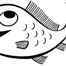 pictures fish color give coloring pages gif
