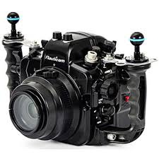 na d600 underwater housing for nikon d600 u0026 d610 cameras