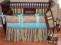 Crib Bedding Sets Boy Unique Boy Crib Bedding Sets U2014 All Home Ideas And Decor Modern