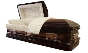 casket for sale 16 best caskets images on cincinnati casket and