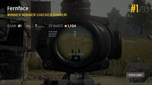 pubg 2x scope what s the deal with pubg allgamers