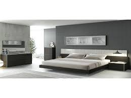 Modern Bedroom Furniture Canada White Contemporary Bedroom Sets Modern Bedroom Furniture White
