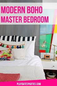 33 Best Paint Colours Images On Pinterest Paint Colours Master
