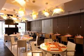 tassin cuisines brasserie halles 9 lyon