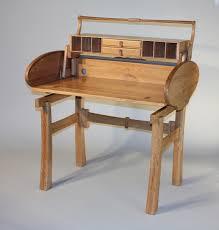Computer Inside Desk Portfolio Bruce Erdman Joiner Of Fine Furniture