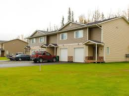 apartments for rent in palmer ak zillow