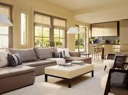 living room floor lighting ideas modern living room design with artemide tolomeo mega floor l