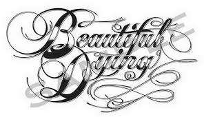 tattoo font maker tattoo collections