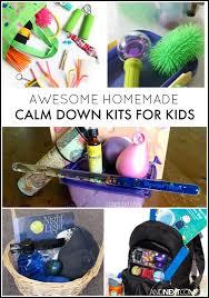Sensory Room For Kids by Best 25 Calm Down Corner Ideas On Pinterest Calm Down Kit Calm