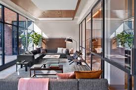 Avroko Interior Design Arlo Hudson Square Hotel By Avroko New York City Retail Design Blog
