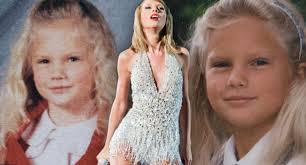 biography of taylor swift family taylor swift weight height and age we know it all