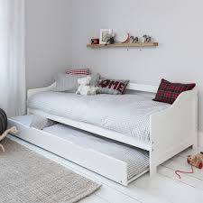bedding elegant hove day bed in white beautiful addition to