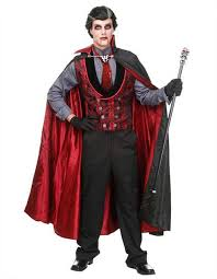 Expensive Halloween Costume Vampire Costumes U0026 Halloweencostumes