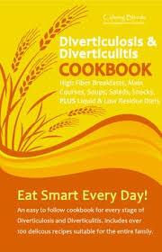 foods to avoid in diverticulitis sickness pinterest