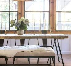 Farmhouse Benches For Dining Tables Bench For Dining Table Benches Upholstered Bench Seat For Dining