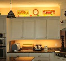 Kitchen Lighting Design Kitchen Lighting Design Modern Lighting Systems Kitchen