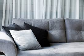 buy sofa sleeper sofa buying guide 7 key things to sleep org