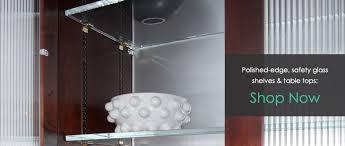 Cabinet Door Glass Insert Bendheim Cabinet Glass Cabinet Specialty Glass Insert Kitchen