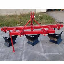 ditcher machine ditcher machine suppliers and manufacturers at