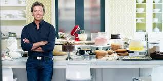 cuisine ricardo com ricardo cuisine ca 28 images les empanadas de ricardo ricardo