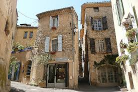 chambre d hote lourmarin chambre d hote lourmarin best of lourmarin southern i want to