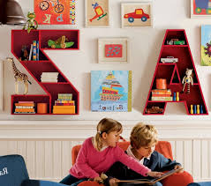 home design 1000 ideas about kids room shelves on pinterest toy