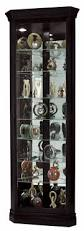 Corner Display Cabinet With Storage Storage Iceberg Enterprises Picture On Stunning Locking Corner