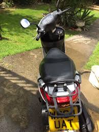 yamaha vity 125 in trowbridge wiltshire gumtree