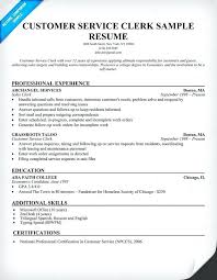 resume exles entry level accounting clerk interview answers file clerk resumes covers letters for accounting clerk sle