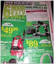 best black friday lease deals menards black friday 2013 ad u2014 find the best menards black friday