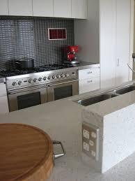 Metal Backsplash Tiles For Kitchens Kitchen Backsplash Fabulous Rustic Kitchen Backsplash Tile