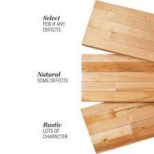 floor wood flooring grades on floor inside hardwood flooring