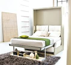 Wall Murphy Beds For Sale murphy bed couch for sale wall canada combo ikea suzannawinter com