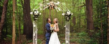 cheap wedding venues in michigan stonegate manor sw michigan s premier estate venue