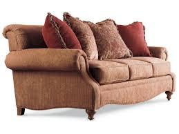 Drexel Heritage Dining Room Sets Drexel Heritage Upholstery Dhu By Drexel Baer U0027s Furniture