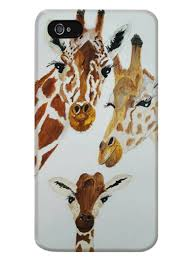 s day giraffe giraffe celebrate the with oliver fathers day 2017