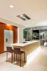 world of architecture beautiful house lombardo by philipp
