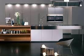 kitchen new kitchen allowing new kitchen design 2016 u201a affluence