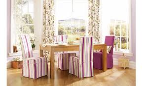 loose dining room chair covers best of dining room chair covers uk