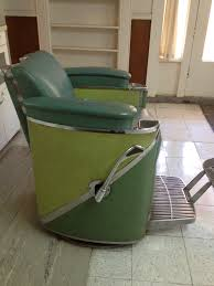 Cheap Barber Chairs For Sale My Father Retired As A Barber In January We Are Disposing Of The