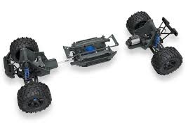 traxxas monster jam trucks traxxas x maxx 1 7th 4wd monster truck artr 8s version by