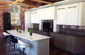 cabinets u2014 cornerstone interiors u0026 design