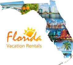 florida vacation rentals by homeescape